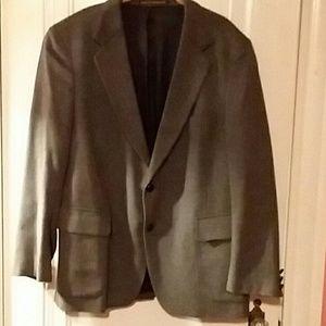 Other - Grey Sport's Coat/Blazer